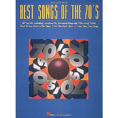 best-songs-of-the-70-s