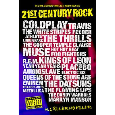 21st-century-rock-chord-songbook-4