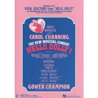 hello-dolly-vocal-selections