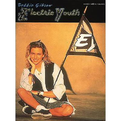 electric-youth