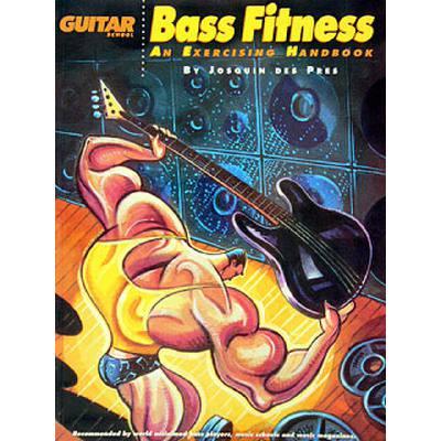 bass-fitness
