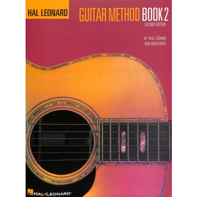 hal-leonard-guitar-method-2