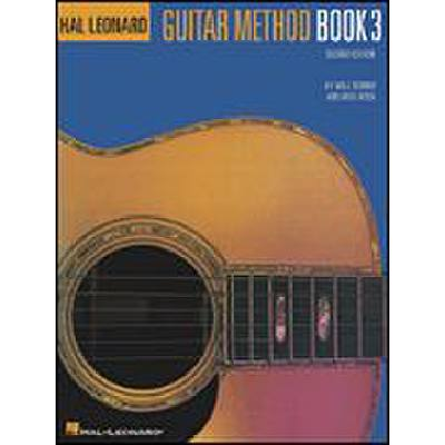 hal-leonard-guitar-method-3