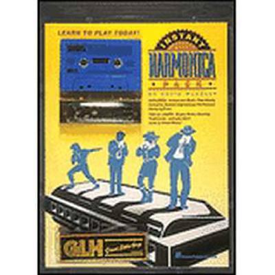 instant-harmonica-pack