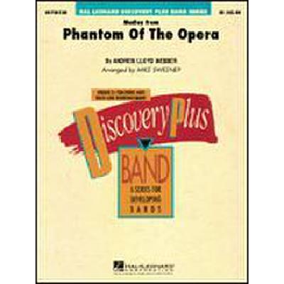 the-phantom-of-the-opera-medley
