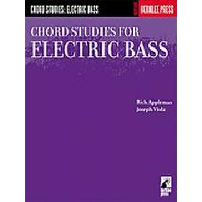 chord-studies-electric-bass