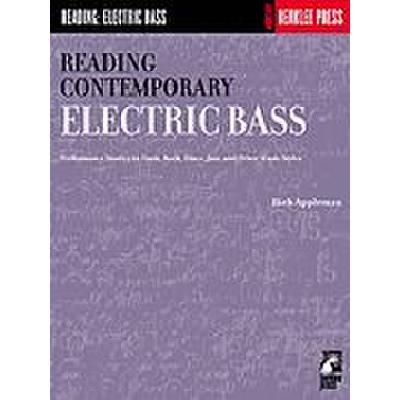 reading-contemporary-e-bass-rhythms