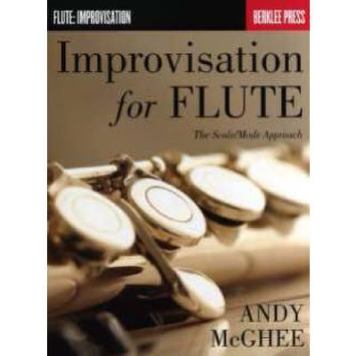 improvisation-for-flute