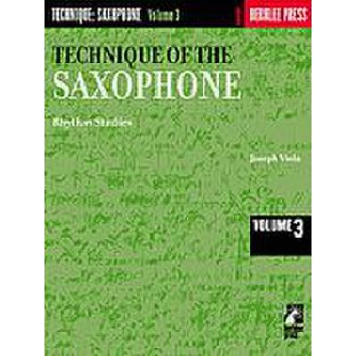 technique-of-saxophon-3-rhythm-studies