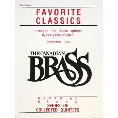 favorite-classics