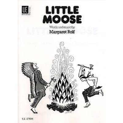 little-moose