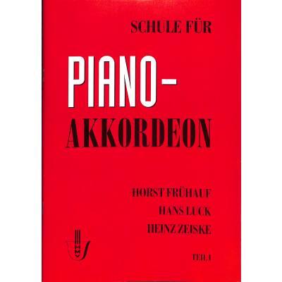 schule-fuer-piano-akkordeon-1