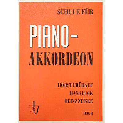 schule-fuer-piano-akkordeon-2