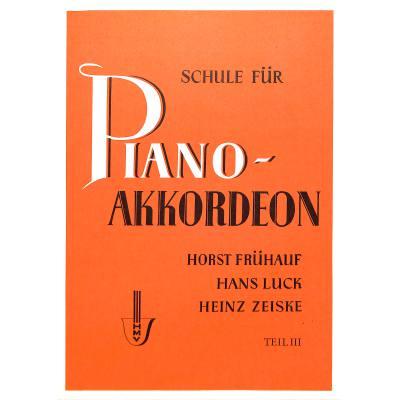 schule-fuer-piano-akkordeon-3