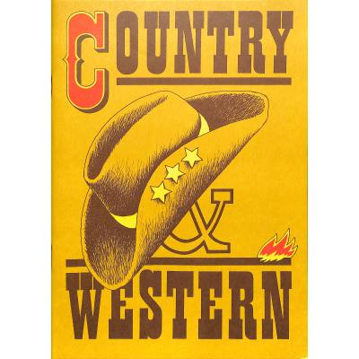 country-western