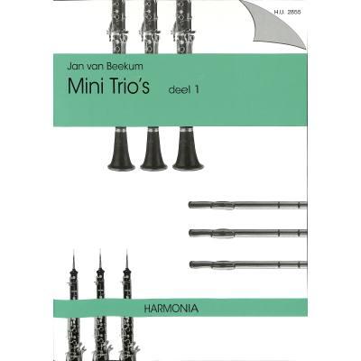 mini-trios-1