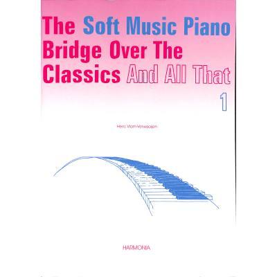SOFT MUSIC PIANO 1