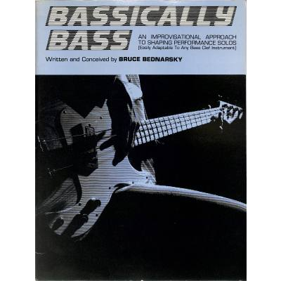 basically-bass