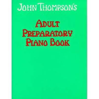 adult-piano-course-1-preparatory-piano