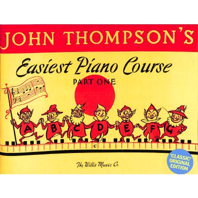 easiest-piano-course-1-classic-edition