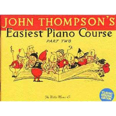 easiest-piano-course-2-classic-edition