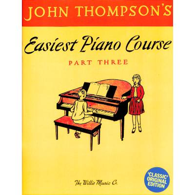 easiest-piano-course-3-classic-edition