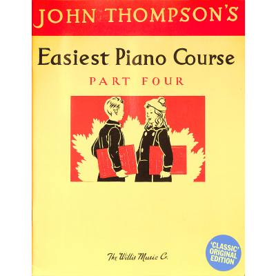 easiest-piano-course-4-classic-edition