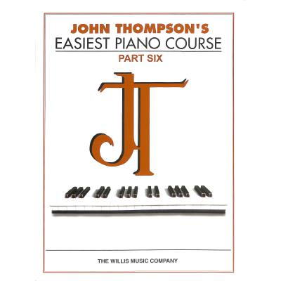 easiest-piano-course-6-classic-edition