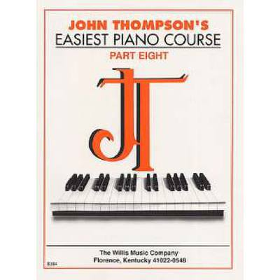 easiest-piano-course-8-classic-edition