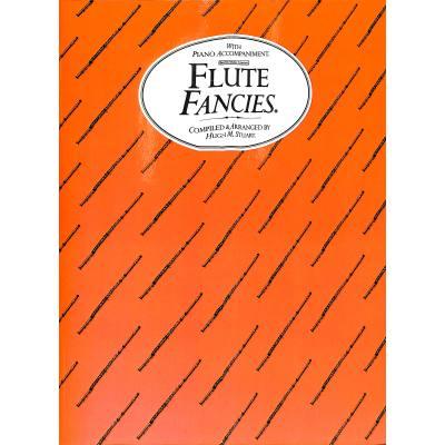 flute-fancies