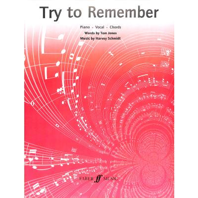 try-to-remember