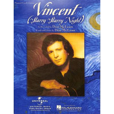vincent-starry-starry-night-