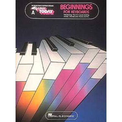 beginnings-for-keyboard-a