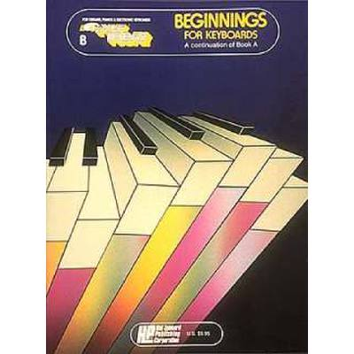beginnings-for-keyboard-b