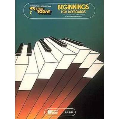 beginnings-for-keyboard-c