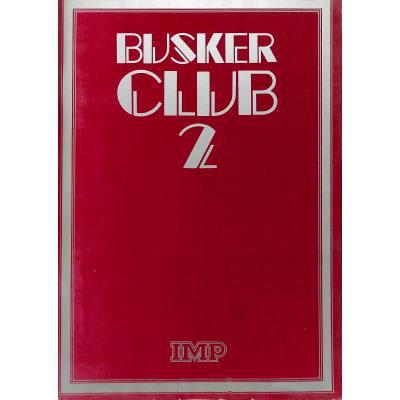 busker-club-2