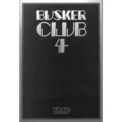 busker-club-4