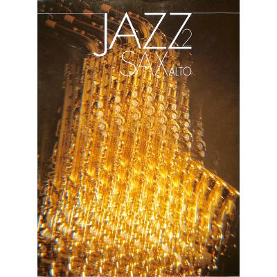 jazz-sax-2