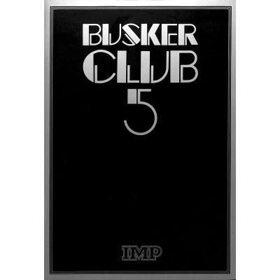 busker-club-5
