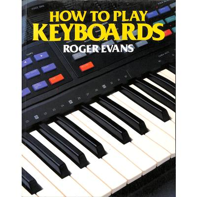 how-to-play-keyboard