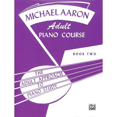 adult-piano-course-2