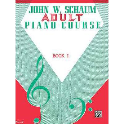 adult-piano-course-1