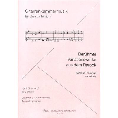 beruhmte-variationswerke-aus-dem-barock