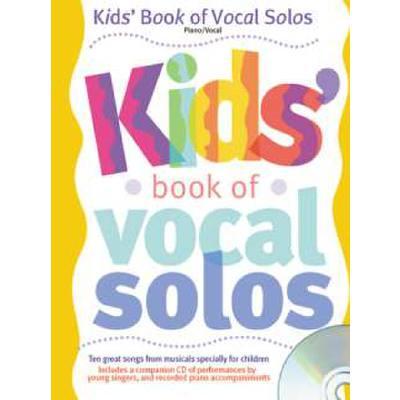kids-book-of-vocal-solos