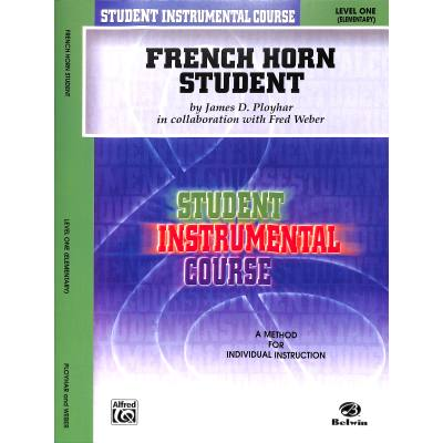 french-horn-student-1