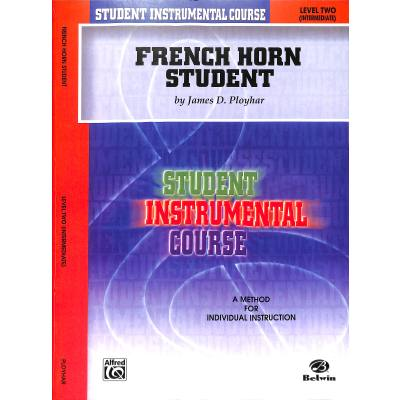 french-horn-student-2
