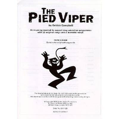 the-pied-viper