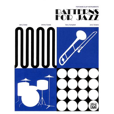 patterns-for-jazz