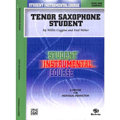 tenor-saxophon-student-1