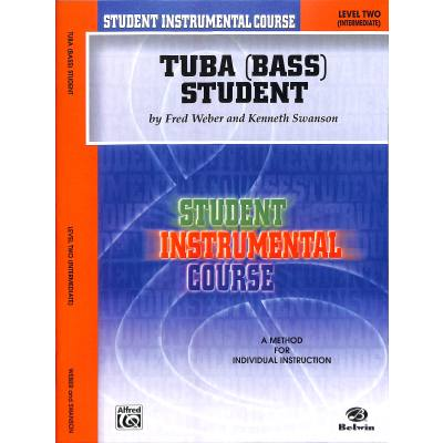 tuba-student-2